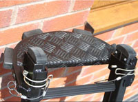 Camlock Ladder Stabiliser